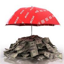 چالش اجرای IFRS در صورتهای مالی بیمه