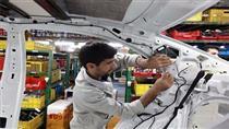خصوصیسازی در صنعت خودرو به سرنوشت دیگر صنایع دچار میشود؟