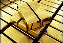 پیش بینی موسسه سیتی ریسرچ از قیمت طلا