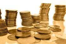 افزایش مجدد وجه تضمین اولیه قراردادهای آتی سکه طلا
