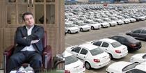 وعده وزیر صنعت برای کاهش قیمت خودرو محقق نشد