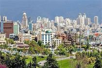 هزینه قرنطینه تهران چند میلیارد تومان است؟