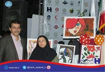 حمایت بانک صادرات ایران از کودکان مبتلا به اوتیسم