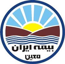 تغییر در هیات مدیره شرکت بیمه ایران معین