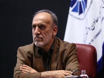بازارهای ویژه صادراتی ایران باید گسترش یابد