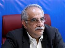 نماینده عرضه نفتخام شرکت ملی نفت ایران در بورس انرژی منصوب شد