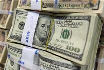 قیمت دلار  به ۱۵۶۰۰ تومان رسید