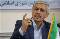 تأکید نماینده سمنان در مجلس برتعامل دهیاریها با پست بانک ایران