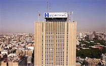 رشد ۴۲ درصدی درآمدهای بانک صادرات در ۹ ماهه امسال
