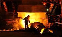 ۳ نکته دربار تولید و صادرات فولاد در سال ۹۸