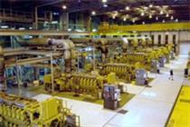 تسهیلات بانک صنعت ومعدن در راستای اشتغالزایی