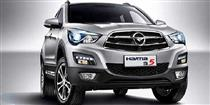 تعهدات معوقه برخی محصولات ایران خودرو به روز شد
