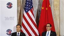 هشدار آمریکا به چین نسبت به راه انداختن جنگ ارزی