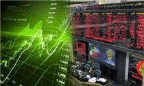 چگونه رونق به بازار بورس باز می گردد؟