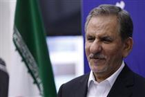 ۳ خطر بزرگ در اقتصاد ایران
