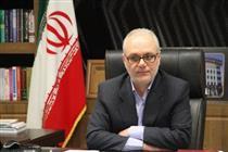 سپه،اولین بانک خراسان جنوبی در رشد منابع است