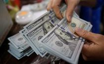 دلار به کانال ۱۱ هزار تومان سقوط کرد