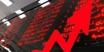 بازدهی ۱۴ درصدی بورس در یک هفته