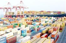 افزایش صادرات غیرنفتی ایران به ترکیه