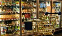 افت شدید سرانه مصرف اقلام خوراکی خانوار ایرانی
