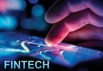 تحلیل سیاست بانک مرکزی در خصوص فناوری مالی
