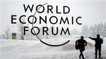 در مجمع جهانی اقتصاد ۲۰۱۹ چه گذشت؟
