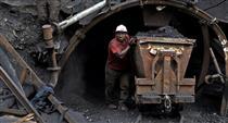 تهدید معادن به عدم تحویل زغالسنگ به ذوب آهن اصفهان