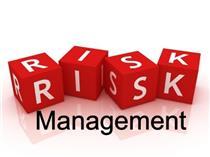 ترجمه کتاب مدیریت ریسک در بانکداری در بانک شهر