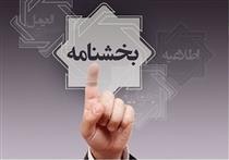 اصلاح دستورالعمل ناظر بر ارز، اسناد بانکی و اوراق بهادار بی نام همراه مسافر