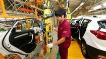 کرونا ضعفهای صنعت خودروسازی را نمایان کرد