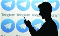 نسخه جدید تلگرام در گوگل پلی منتشر شد