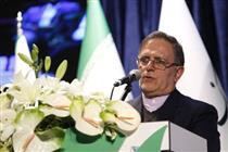 مشکل رابطه بانک های ایران با دنیا دوطرفه است