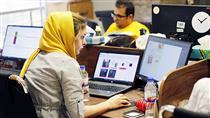 زنان و آینده کسبوکارهای نوپا