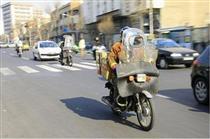 بخشودگی جرائم بیمه دارندگان موتورسیکلت و ماشینآلات کشاورزی