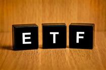 ۱۱۵ هزار میلیارد ریال ارزش صندوقهای ETF