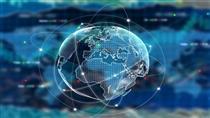 چرخش اشتباه جهانیسازی