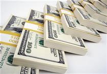 چرا بازار ثانویه نتوانست ثبات را به نرخ ارز بازگرداند؟