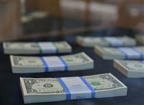 ردگیری ۳۰میلیارد دلار ارز صادراتی که برنگشت