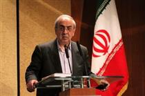 قرارداد بنز و ایران خودرو نهایی میشود