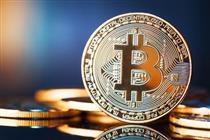 مخاطرات سرمایهگذاری در بازار بیتکوین