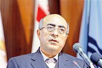 قائم مقام بانک مرکزی در جمع پژوهشگران برتر ISC قرار گرفت