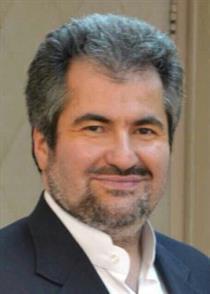 دکتر کرباسیان مدیریت تحول و تعقل