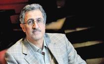 افتتاح نمایندگی اتاق تهران برای جذب سرمایه گذاران خارجی در لندن