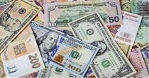 اعلام آمادگی بانک توسعه صادرات برای افتتاح سپرده ارزی