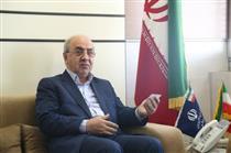 گردش مالی ۲۶ میلیارد دلاری صنعت خودرو در ایران