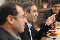 همدلی بی نظیر مدیران بورسی، نشانه بلوغ بازار سرمایه