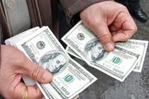 سیگنال مثبت بازار ثانویه بر نرخ ارز