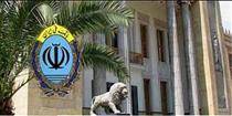 خدمات ارزی بانک ملی ، تمام قد در اختیار فعالان اقتصادی