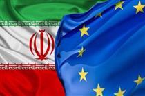 اروپا به دنبال اجرای سریع FATF از بستر INSTEX است