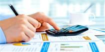 لزوم اجماع برای اجرای اصلاح ساختاری در بودجه